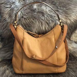 💕GORGEOUS 💞MICHAEL Michael KORS 💞shoulder purse